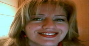 Oukalele 53 years old I am from Valencia/Comunidad Valenciana, Seeking Dating Friendship with Man