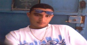 Viniciorodriguez 34 years old I am from Guatemala/Guatemala, Seeking Dating Friendship with Woman