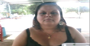 Florecita77 40 years old I am from Tepic/Nayarit, Seeking Dating with Man