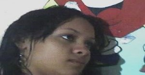 Ale_gata 29 years old I am from Natal/Rio Grande do Norte, Seeking Dating Friendship with Man