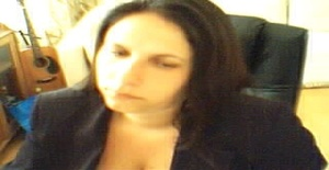 Angelface25 36 years old I am from Preston/North West England, Seeking Dating Friendship with Man