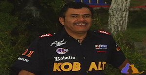 Cachacuas59 59 years old I am from Mexico/State of Mexico (edomex), Seeking Dating with Woman