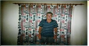 Stillgotit 70 years old I am from Bundaberg/Queensland, Seeking Dating Friendship with Woman