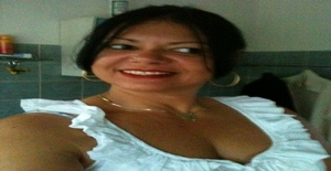 Caboclamorena 49 years old I am from Zurich/Zurich, Seeking Dating Friendship with Man