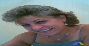 Zulayg 61 years old I am from Maracay/Aragua, Seeking Dating Friendship with Man