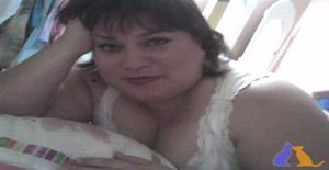 Pasion376 45 years old I am from Merida/Yucatan, Seeking Dating Friendship with Man