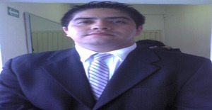Scorpiomty 37 years old I am from Monterrey/Nuevo Leon, Seeking Dating Friendship with Woman