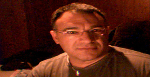 Score_14 58 years old I am from Madrid/Madrid, Seeking Dating with Woman