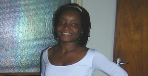 Sheilajorge 36 years old I am from Maputo/Maputo, Seeking Dating Friendship with Man