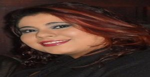 Naza81 37 years old I am from Bogota/Bogotá dc, Seeking Dating Friendship with Man