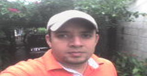 Pepeli 40 years old I am from Guatemala/Guatemala, Seeking Dating Friendship with Woman