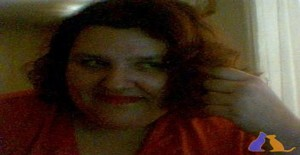 Fany55 41 years old I am from Lagny/Ile-de-france, Seeking Dating Friendship with Man