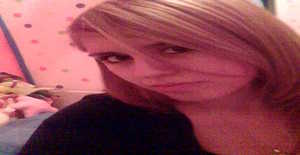 Nayka_bella 29 years old I am from Mexico/State of Mexico (edomex), Seeking Dating Friendship with Man