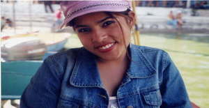 Reina1986 32 years old I am from Guatemala/Guatemala, Seeking Dating Friendship with Man