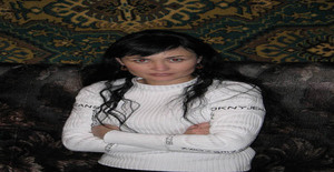 Tatusik 41 years old I am from Yoshkar-ola/Mariy-el, Seeking Dating Marriage with Man