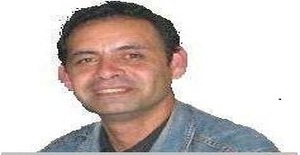 Patojano 45 years old I am from Antofagasta/Antofagasta, Seeking Dating with Woman