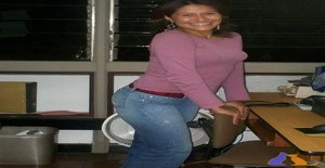 Shilyza76 41 years old I am from Cali/Valle Del Cauca, Seeking Dating Friendship with Man