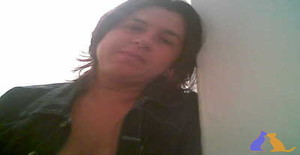 Ddedeia 45 years old I am from Itanhaém/Sao Paulo, Seeking Dating with Man