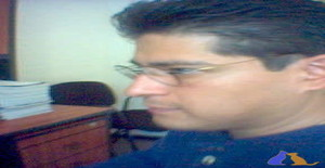 Noefernando1479 48 years old I am from Mexico/State of Mexico (edomex), Seeking Dating Friendship with Woman