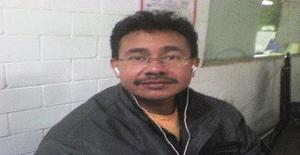 Shaka70 48 years old I am from Mexico/State of Mexico (edomex), Seeking Dating with Woman