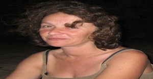 Sus_ana_m 51 years old I am from Lisboa/Lisboa, Seeking Dating Friendship with Man
