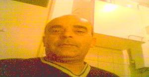 Pepe-70 47 years old I am from Utrecht/Utrecht, Seeking Dating Friendship with Woman