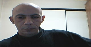 (andy_s13) 48 years old I am from Shizuoka/Shizuoka, Seeking Dating Friendship with Woman