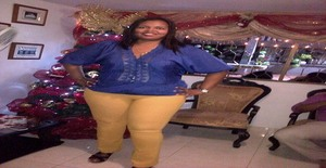 Liliper1225 40 years old I am from Barranquilla/Atlántico, Seeking Dating Friendship with Man