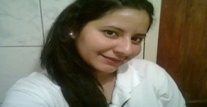 Denisytaz 30 years old I am from Guayaquil/Guayas, Seeking Dating Friendship with Man