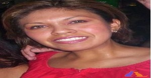 Nenita0519 42 years old I am from Guayaquil/Guayas, Seeking Dating Friendship with Man