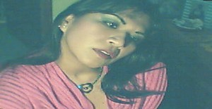 Princesa.inca 45 years old I am from Lima/Lima, Seeking Dating Friendship with Man