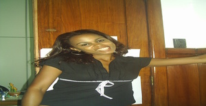 Katanborescal 36 years old I am from Salvador/Bahia, Seeking Dating with Man