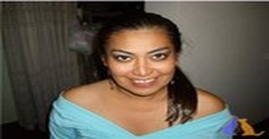 Yolandita2542 53 years old I am from Lima/Lima, Seeking Dating Friendship with Man
