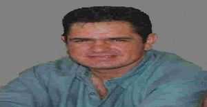 Zac28 51 years old I am from Zacatecas/Zacatecas, Seeking Dating Friendship with Woman