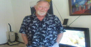 Iluvbrnbutts 67 years old I am from Saint Paul/Minnesota, Seeking Dating with Woman