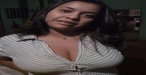 Yulimarbarrancas 43 years old I am from Caracas/Distrito Capital, Seeking Dating Friendship with Man