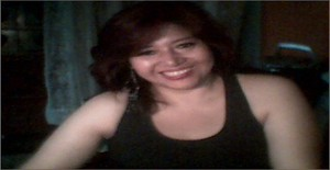 Sandra5898_93 53 years old I am from Guayaquil/Guayas, Seeking Dating with Man