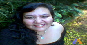 Profelinda 53 years old I am from Asunción/Asunción, Seeking Dating Friendship with Man