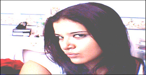 Perindia 30 years old I am from Chihuahua/Chihuahua, Seeking Dating Friendship with Man