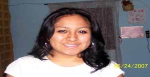 Miche5332 31 years old I am from Guatemala/Guatemala, Seeking Dating Friendship with Man