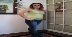 Roxyatrevida 38 years old I am from Salisbury/Maryland, Seeking Dating Friendship with Man