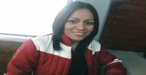 Miztli1023 34 years old I am from Saltillo/Chiapas, Seeking Dating Friendship with Man