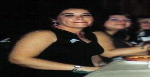 Yolyramos807 45 years old I am from Sevilla/Andalucia, Seeking Dating Friendship with Man
