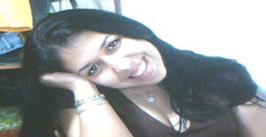 Janaw 38 years old I am from Arequipa/Arequipa, Seeking Dating Friendship with Man