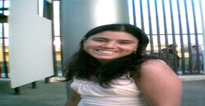 Angela_039 36 years old I am from Lima/Lima, Seeking Dating Friendship with Man