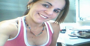 Yomirajose 56 years old I am from Maracaibo/Zulia, Seeking Dating Friendship with Man