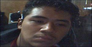 Ramaneando180000 29 years old I am from Mexico/State of Mexico (edomex), Seeking Dating with Woman