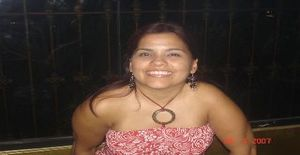 Eli33 44 years old I am from Guayaquil/Guayas, Seeking Dating Friendship with Man