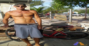 Actunchen 55 years old I am from Cancun/Quintana Roo, Seeking Dating with Woman