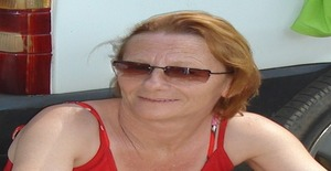 Jjampier 57 years old I am from Ponta Grossa/Parana, Seeking Dating Friendship with Man